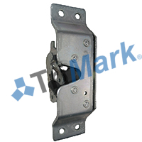 050-0850 TriGuard Heavy Duty Latch Module with Slam Cam