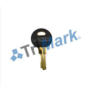 110-0200 Keys   TriMark Corporation