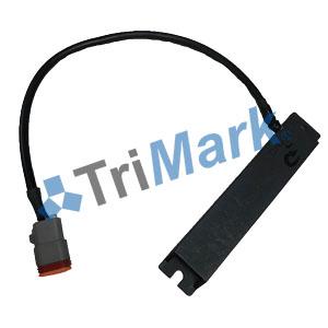 590-1200 PKE Antenna | TriMark Corporation