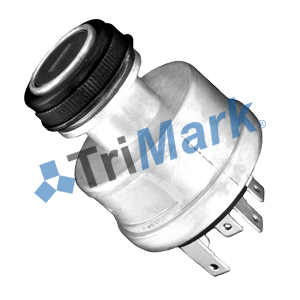 610-0100 Ignition Switch | TriMark Corporation