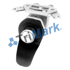 New Product | TriMark Corporation