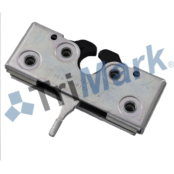 050 0103 Two Rotor Latch Two Position Intertrip Trimark Corporation