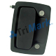 030-0900 Motor Home Entrance Door Hardware With Deadbolt
