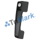 040-0300 Non-Metallic Push Button Handle