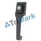 040-7100 Push Button Handle - Economy