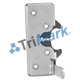 050-0110 Two Rotor Single-Position Latch