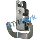 050-0275 Slimline Cargo Latch