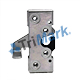 050-0403 Floating Striker Two Position Latch