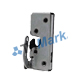 050-0410 Floating Striker Single Position Rotor Latch