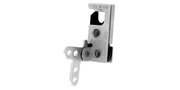 050-0500 Single Rotor Mini Latch