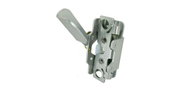 050-1900 8mm Single Rotary Latch