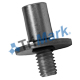 070-0125 Striker Bolt