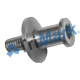 "070-0200 .675"" (17.1mm) Diameter Striker Bolt"