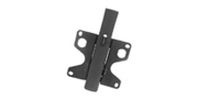 080-0200 Lever Style Compression Latch