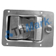 080-0500 Grapple Style Compression Latch