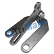 090-0220 Pull Handle Linkage