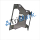 100-0400 Brackets, Spacers & Mounting Plates