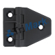 200-0100 Hinge Assembly-Plastic